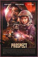Poster Prospect