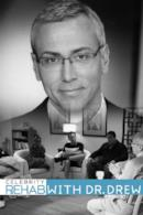 Poster Celebrity Rehab with Dr. Drew