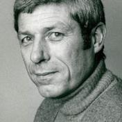 John Woodvine