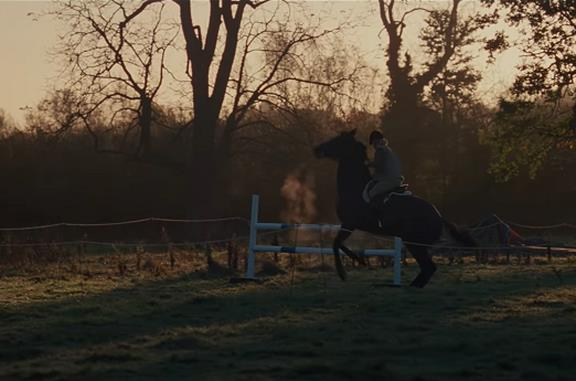 The Nest, trailer e trama del film con Jude Law e Carrie Coon