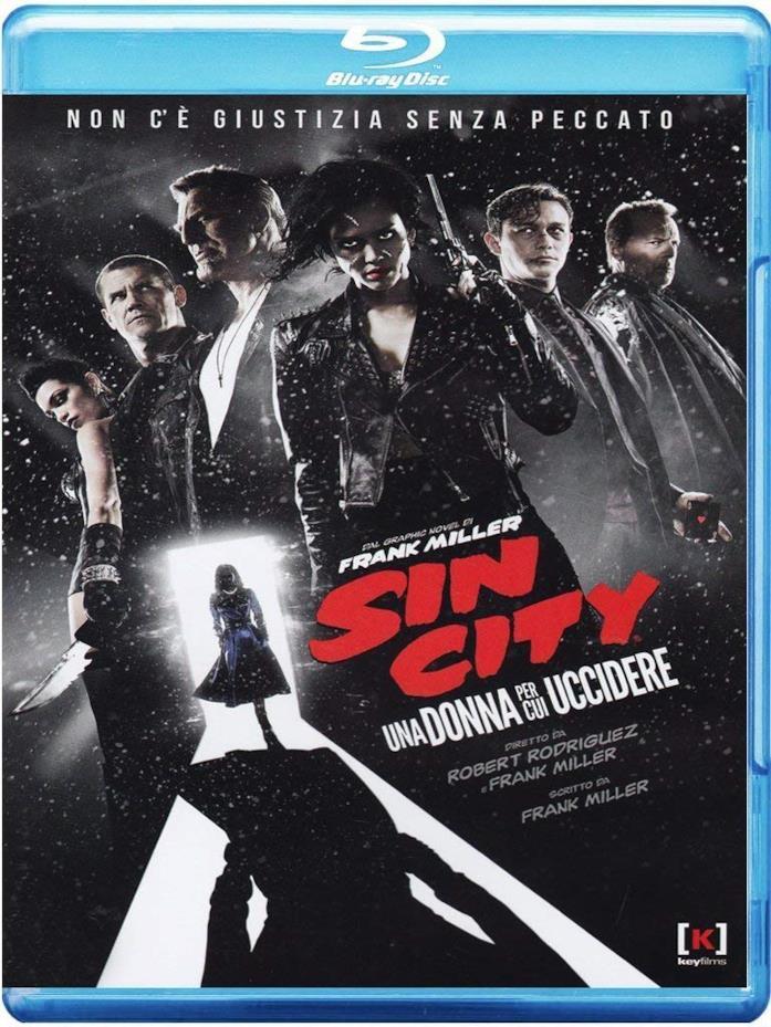 Eva Green baffled by Sin City poster ban | Celebrities