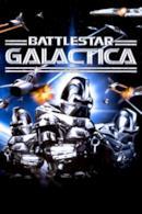 Poster Galactica