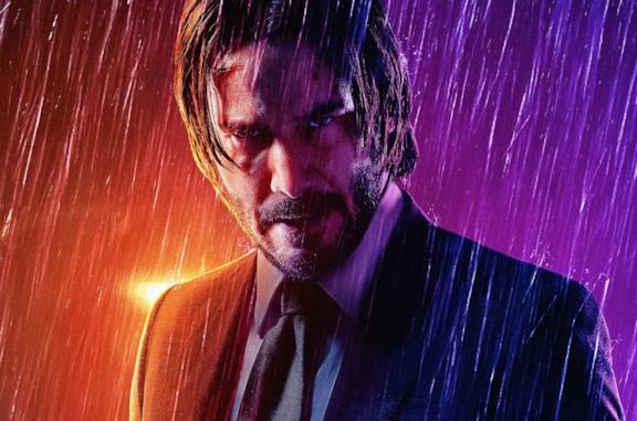 John Wick 4: dal villain alla trama, cosa sappiamo del nuovo film della saga con Keanu Reeves