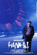 Poster Hana-Bi - Fiori di fuoco