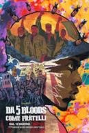 Poster Da 5 Bloods - Come fratelli