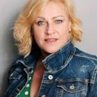 Petra Kleinert
