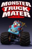 Poster Cricchetto Monster Truck