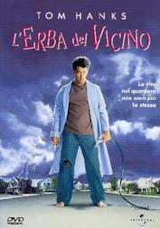 L' Erba Del Vicino