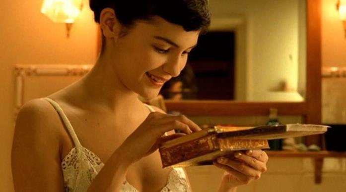 10 curiosità sul cult Il favoloso mondo di Amélie