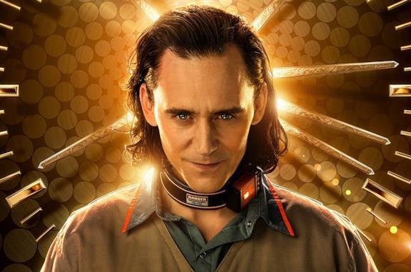 Loki manipola anche il suo esordio su Disney+: arriva il 9 giugno