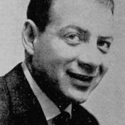 Allen Swift