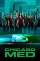 Poster Chicago Med