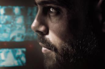 Security: cosa sapere del film con Marco D'Amore tratto dal romanzo di Stephen Amidon