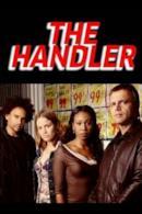 Poster The Handler