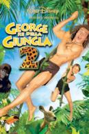 Poster George Re Della Giungla 2