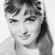 Lois Daine
