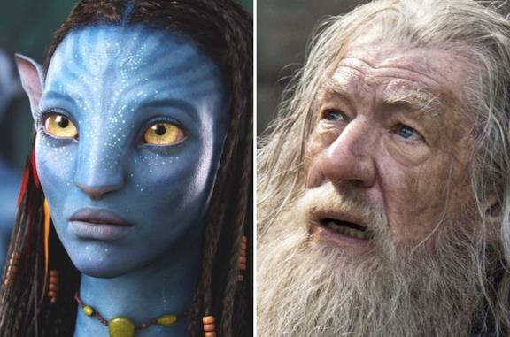 In Nuova Zelanda possono riprendere le riprese di Avatar 2 e Il Signore degli Anelli