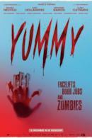 Poster Yummy
