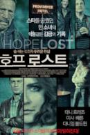 Poster Hope Lost