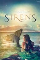 Poster Sirene
