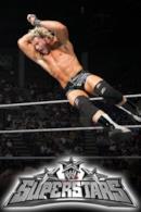 Poster WWE Superstars