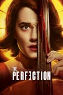 Poster The Perfection