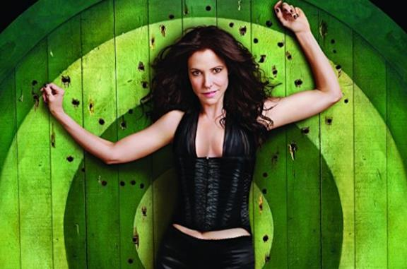 Weeds: la serie sequel è in arrivo, torna Mary-Louise Parker!