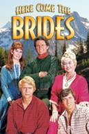 Poster Here Come the Brides