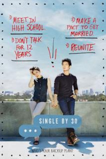 Poster Single by 30