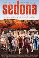 Poster Sedona