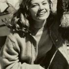 Nadia Sanders
