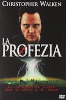 Poster La profezia