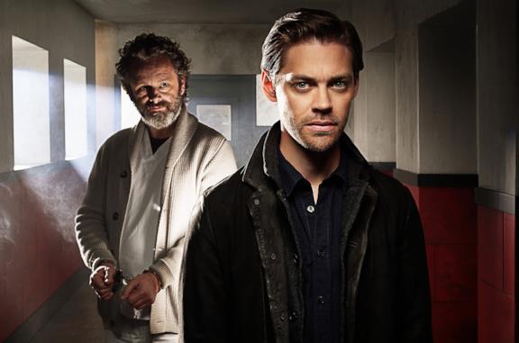 Prodigal Son è stata cancellata: la serie finisce con la stagione 2