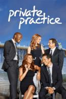 Poster Private Practice