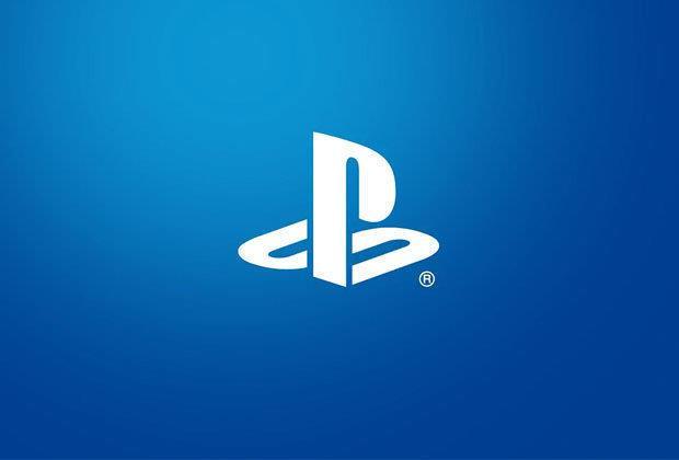 Il tradizionale logo identificativo di PlayStation