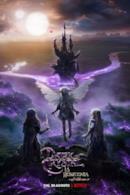 Poster Dark Crystal: La resistenza
