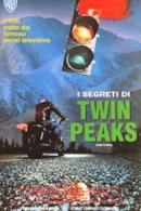 Poster I segreti di Twin Peaks