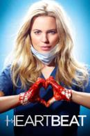 Poster Heartbeat