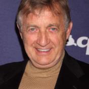 Ken Jenkins