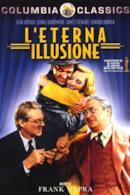 Poster L'eterna illusione
