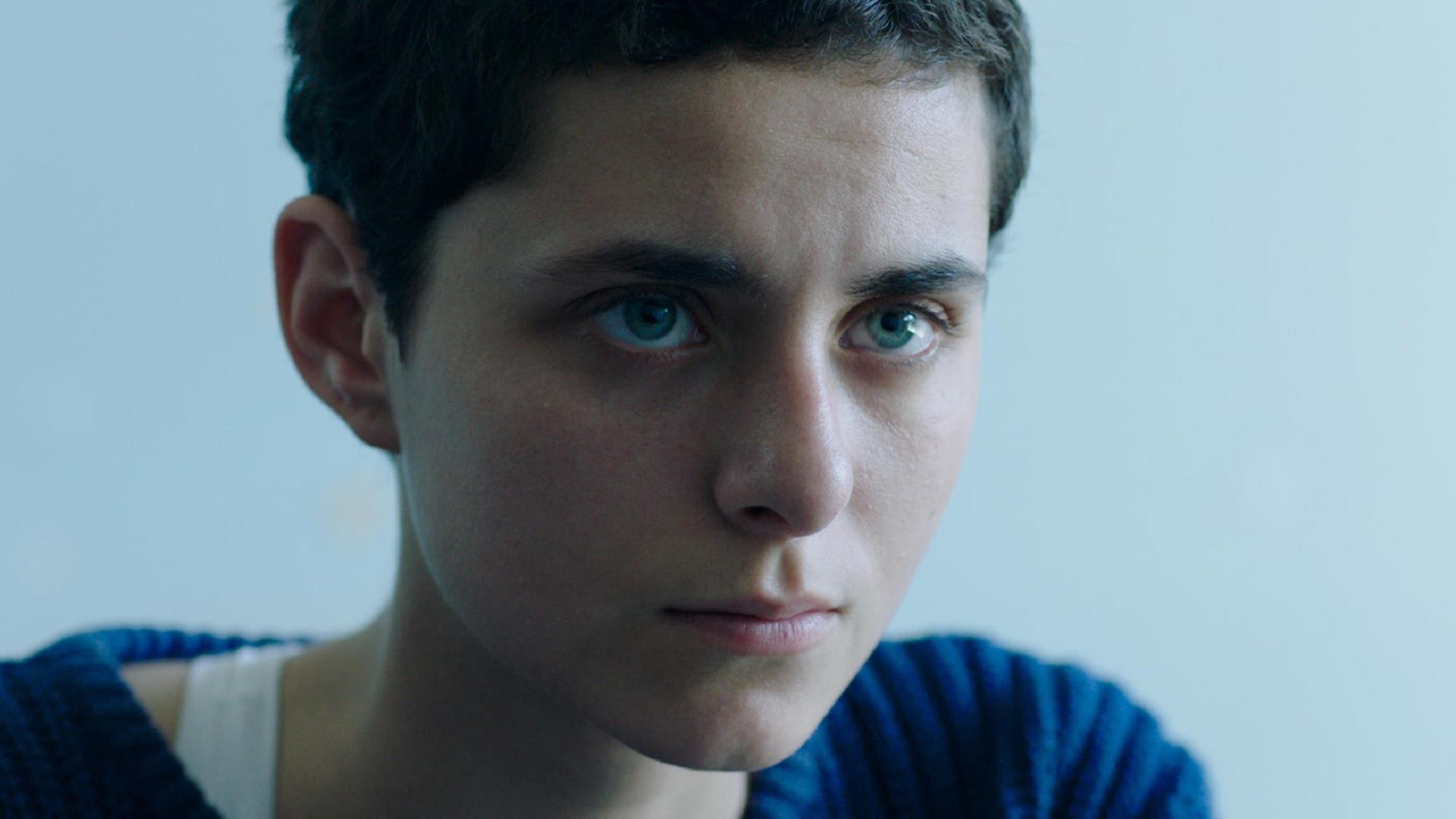 Antigone di Sophie Deraspe, ispirato a una storia vera: trama e cast del film