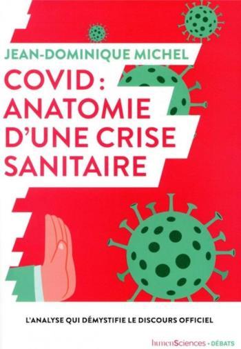 Il libro di Jean-Dominique Michel