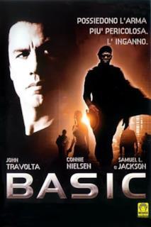 Poster Basic
