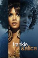 Poster Frankie & Alice