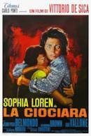 Poster La ciociara