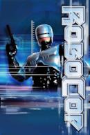 Poster RoboCop: La Serie