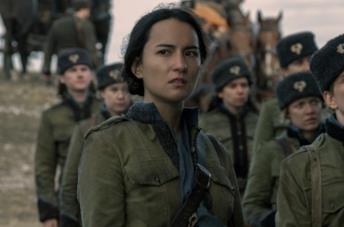 Tenebre e Ossa, cosa c'è da sapere prima di partire all'avventura con la nuova serie Netflix