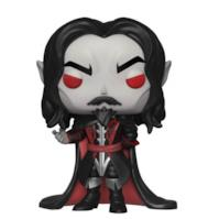 Funko-Pop Vlad Dracula Tepes