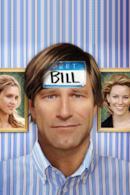 Poster Ti Presento Bill