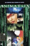Poster Animatrix